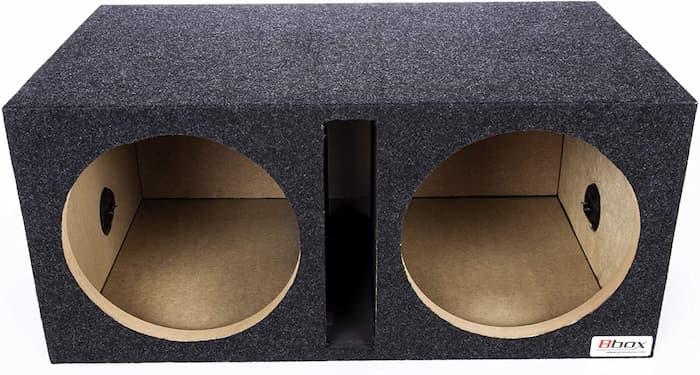 Serie Atrend Bbox E12DSV Pro