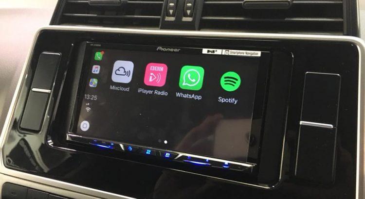 Las 5 mejores unidades principales de doble DIN para la actualización del estéreo de su automóvil en 2021