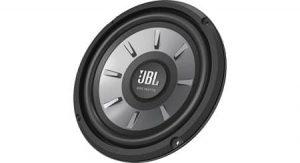 Etapa 810 de JBL