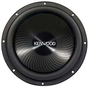 Kenwood KFC-W3013PS