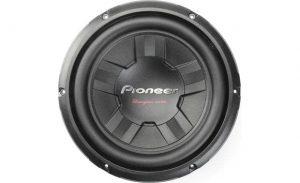 Pioneer TSW261D4