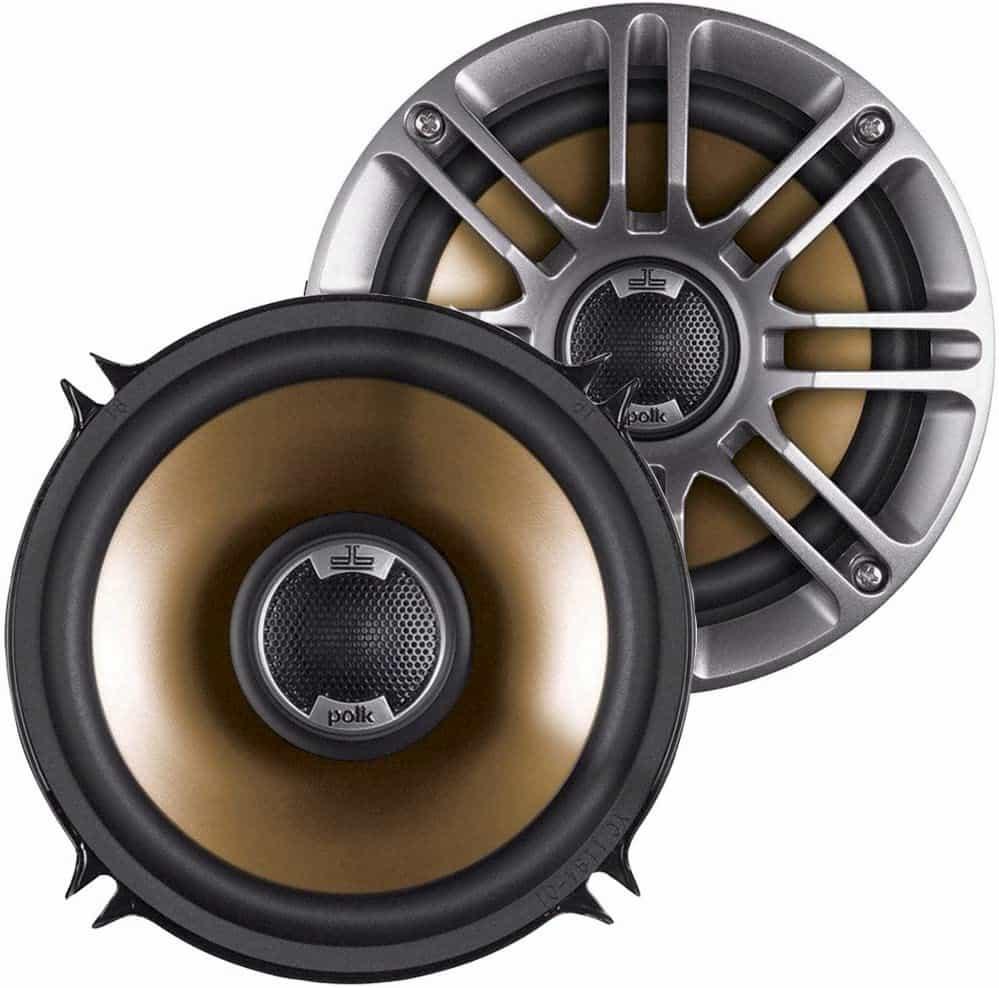 Polk Audio DB521 5.25