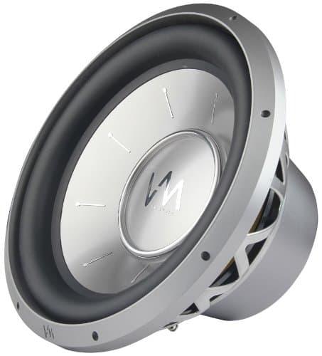 VM Audio EXW15 Elux